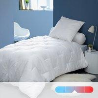 Allerban Quallofil Synthetic Duvet, 350g/m²