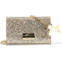 Esprit Cynthia Sparkly Clutch Bag