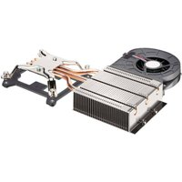 Ventilateur processeur Thermal Solution HTS 1155LP