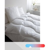 Pratique Duvet, Special Summer Quality, 175 g/m²