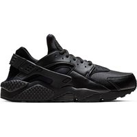 Air Huarache Run Trainers.