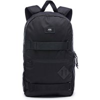 Authentic III Skatepack Backpack