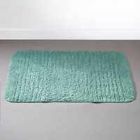 Scenario Terry Towelling Bath/Pedestal Mat