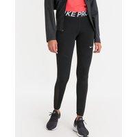 Ao9968-010 Pro Fitness Leggings