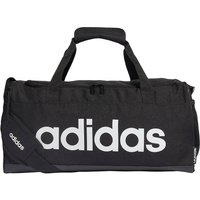 Lin Sports Duffle Bag in Recycled Material