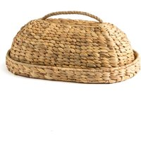 Brodi Braided Storage Basket (Small)