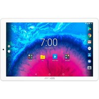 Tablette Android CORE 101 3G V2 32Go 3G