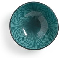 Soljane Two-Toned Enamelled Bowl/Cup (Set of 4)