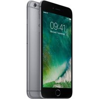 Smartphone iPhone 6s Plus Gris Sideral 32GO