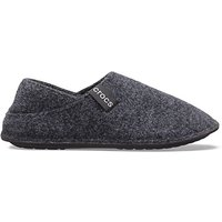Classic Convertible Slippers