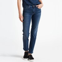 712 Slim Fit Jeans