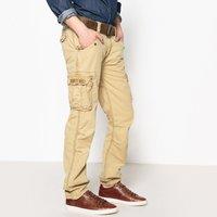 TR Battle 70 PKR Trousers, Length 32