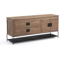 Ling TV Unit / Sideboard