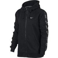 Ar3056-011 Sportswear Sweatshirt