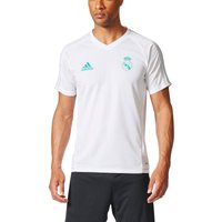 Official Real Madrid T-Shirt