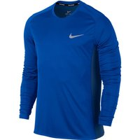 Long-Sleeved Running T-Shirt