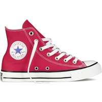 Chuck Taylor All Star Core High Top Trainers