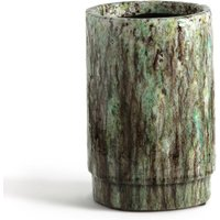 V ©cordie Ceramic Planter, Height 23cm