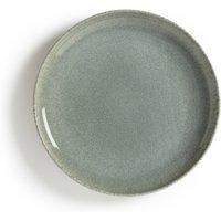 Paloum Set of 6 Dinner Plates