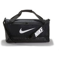 Brasilia Medium Sports Duffle Bag