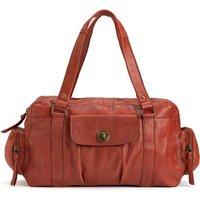 Totally Royal Handbag