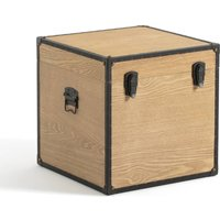 LA REDOUTE INTERIEURS TIMA Tall Storage Chest