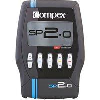 Stimulator SP 2.0 at La Redoute Catalogue