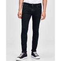 Skinny Jeans, Length 28.5