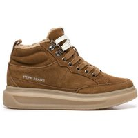 Abbey Tan Trainers