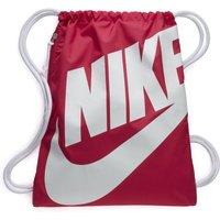 Heritage Sports Bag