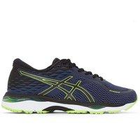 Gel-Cumulus 19 Running Shoes