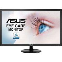 Ecran PC VP247HAE
