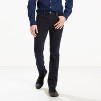 "511â"" Slim Fit Jeans"