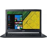 Portables PC Aspire 5 A517-51G-391R 17.3 Core i3 4 Go Intel Core i3 - 17.3