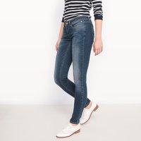 Clara Slim Fit Jeans