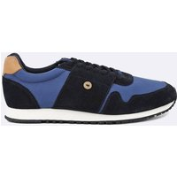 Olive92 Trainers