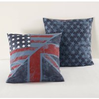 NEW JACK Printed Cotton Single Pillowcase