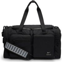Utility Power Sports Bag