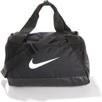 Brasilia XS Sports Bag