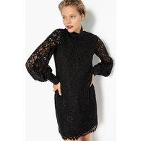 51042dfb448c Vestiti corti mademoiselle r - donna - abbigliamento alla moda