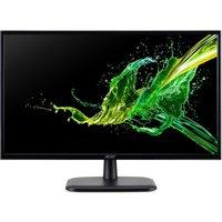 Ecran PC EK220QAbi
