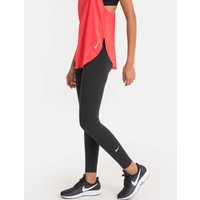 Aj8827 All-in Fitness Leggings