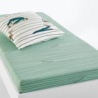 Elvis Organic Cotton Fitted Sheet