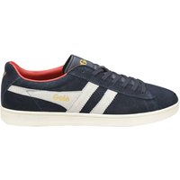 Equipe Suede Trainers