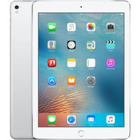 APPLE iPad Pro 9.7 32Go cellular Argent