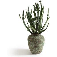 Kesener Vase