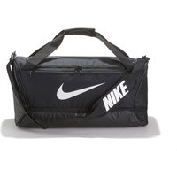 Brasilia Medium Duffle Sports Bag