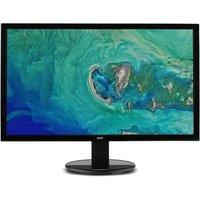 Ecran PC K222HQLbd