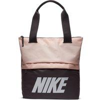 Radiate 2 Sports Bag