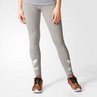 Trefoil Leggings